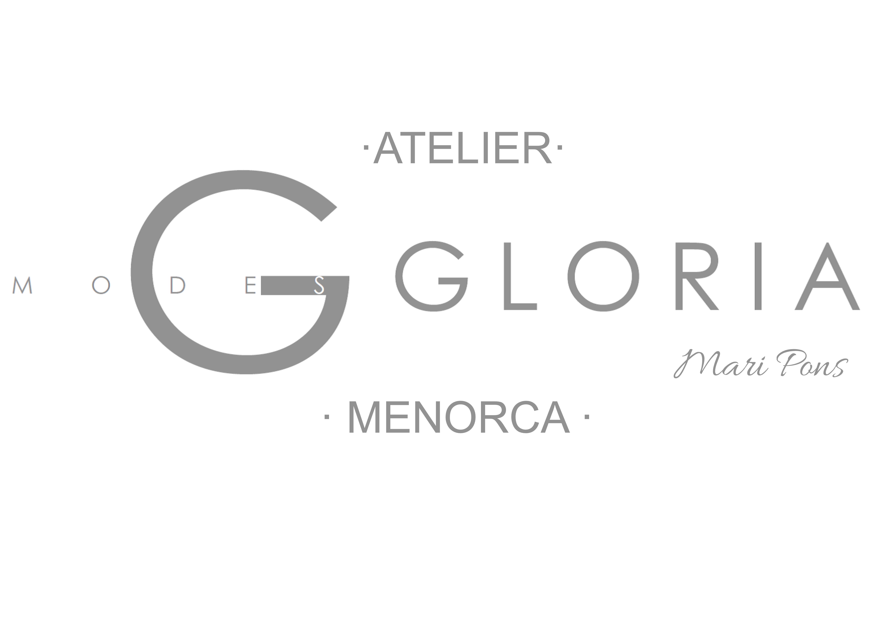 logo-atelier